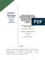 Actividad 5.Planeacion de La Auditoría-Equipo-la-Adelita