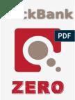 ClickBank Zero
