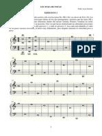 12 LECTURA DE NOTAS.pdf
