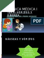 DIAPOS CLINICA.pptx