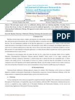 V2I11-0130.pdf
