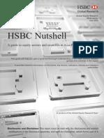 HSBC Sector Analysis