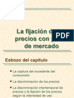 cap11-1221322606334760-8.pptx