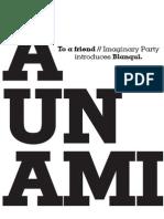 Aunami (Read)