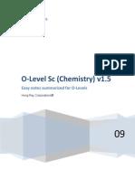 Chemistry Full v1.5
