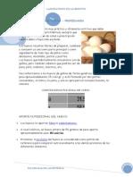 solubilidad_de_proteinas[1][1]