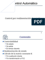 06_ControlPorRealimentaciondeEstado_v12s01