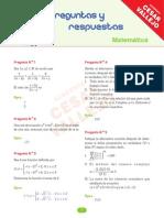 clavesMatemática2015-II.desbloqueado.pdf
