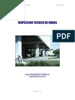 INSPECCION_TECNICA_DE_OBRAS._LUIS_R_PENA.pdf
