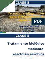 Clase 5 Trat Biologico Reac Aereobios 30-10-2015.pptx