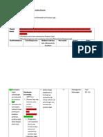 Penyediaan Rancangan Pelajaran Kursus Asuhan Permata (2).docx