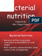 bacterialnutrition-140711031159-phpapp02.ppt