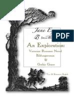 booklet docx