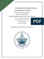 ultima revisión11.pdf