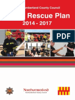 9841 Fire IRMP 2014 (13 05 2014)
