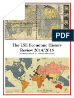 2014-2015 LSE-Economic-History-Review.pdf