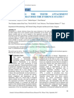 15. REGENERATING THE TEETH ATTACHMENT APPARATUS -WHAT DOES THE EVIDENCE STATES.20150825050230.pdf