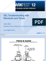 MB-1_SSL_Troubleshooting_with _Wireshark_Software.pdf