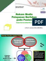 1.3.DrNico Rekam Medis PCC Okt2015