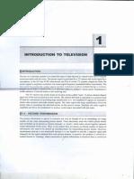 Television Communication