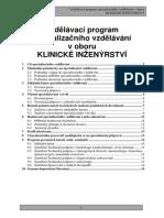 Příloha_č._45_BI_-_Klinické_inženýrství