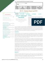 HCCI - Seminar Reports PPT PDF DOC Presentation Free Download