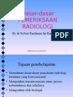 Kuliah Pengantar Radiologi New Dan Emergency Radiology 2