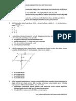 Simulasi UKG Mtk SMP 2015.pdf