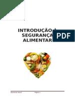 Manual de formacao Cabo Verde.docx