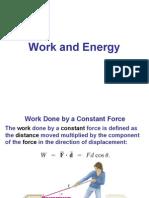 Work Energy Son