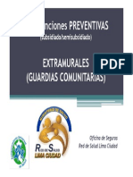 preventivas_extramurales