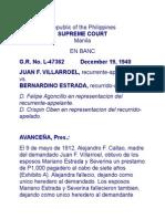 Villaroel v. Estrada.docx