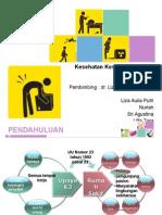 Slide K3 LBP