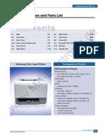 CLP-300_PC.pdf