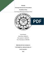peranan-phet.pdf
