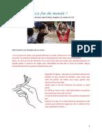 Fiche Bible 150 La fin du monde.pdf