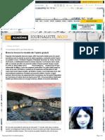 Blog di Olivia Barron  Arte in Città 2015  Festa dell' Opera 2015