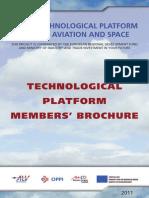 ALV_2011.pdf