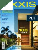 revista AXXIS 251
