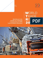 World Trade Report15