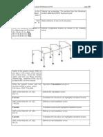 Robot 2010 Training Manual Metric Pag65-66