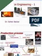 PE123 (2014) lecture 1.pdf