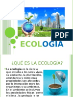 ecologa-1