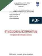 PDF_Presentazione Per Prof. de Matteis