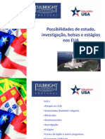 Study in the US Global Jul15