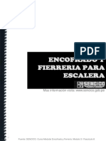 ENCOFRADO+Y+FIERRERIA+06-+ENCOFRADO+ESCALERA+TOTAL