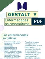 Tema 02A - Gestalt y Enfermedades Psicosom+íticas