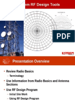 SECTION 4 - RF System Design.ppt