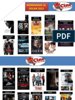 Catalogo Dvd