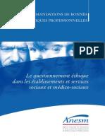 recommandations_ethique_anesm